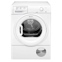 Hotpoint TCFM80CGP Reviews