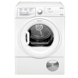 Hotpoint TCFS73BGP  Reviews