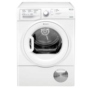 Photo of Hotpoint TCFS73BGP  Tumble Dryer
