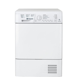 Hotpoint TCHL83CRP