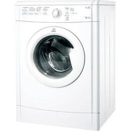 Indesit IDVL75BR  Reviews