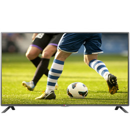 LG 32LB561V Reviews