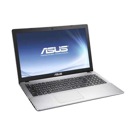 Asus X550CA-XX957H