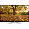 Photo of Samsung UE55H6400 Television