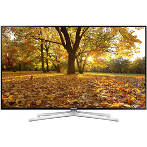 Photo of Samsung UE55H6400 Television