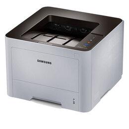 Samsung M3320nd Reviews