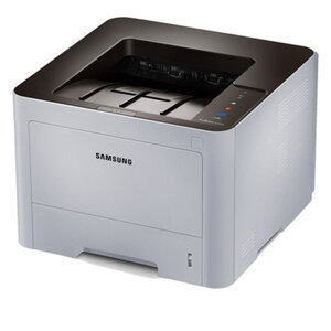 Photo of Samsung M3320ND Printer