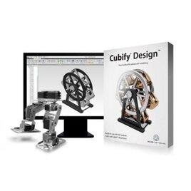 Cubify Design Software (English version)