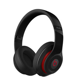 Beats by Dr. Dre Studio 2.0 Reviews