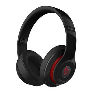 Photo of Beats By Dr. Dre Studio 2.0 Headphone