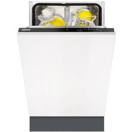 Zanussi ZDV12002FA Reviews