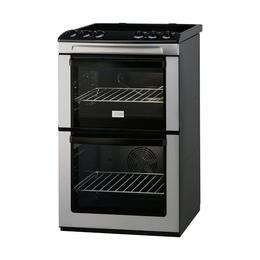 Zanussi ZCV551MXC Reviews