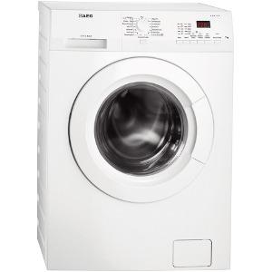 Photo of AEG L6227FL Washing Machine