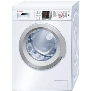 Photo of Bosch WAQ28462GB Washing Machine