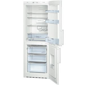 Photo of Bosch Exxcel KGN30VW22G Fridge Freezer