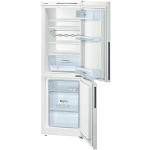 Photo of Bosch KGV33VW32G Fridge Freezer