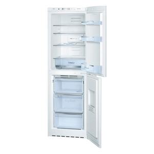 Photo of Bosch KGN34VW24G Fridge Freezer