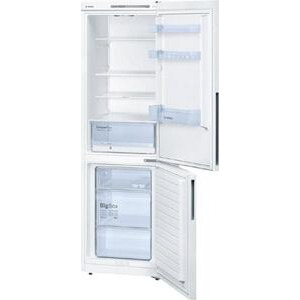 Photo of Bosch KGV36UW20G Fridge Freezer