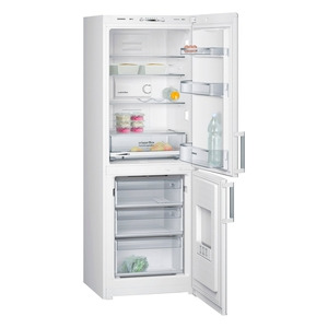 Photo of Siemens KG30NVW24G Fridge Freezer