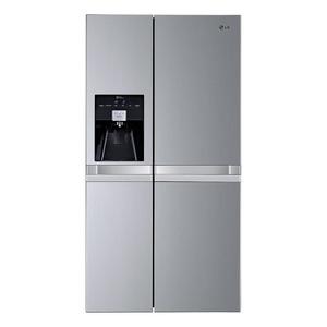 Photo of LG GSL545PVYV Fridge Freezer