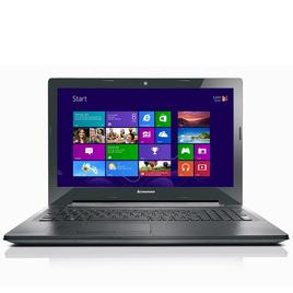 Lenovo G5070 22068948 Reviews