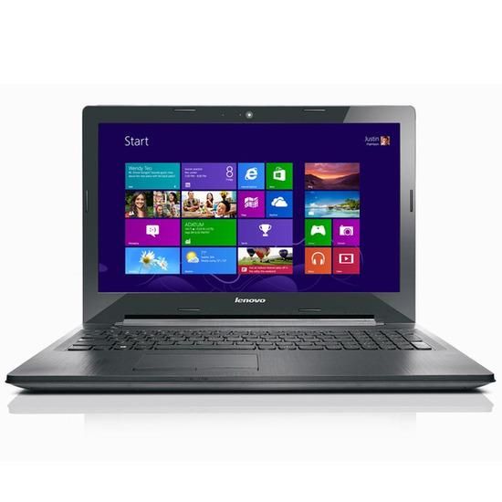 Lenovo G5070 22068948