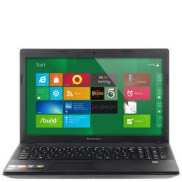 Lenovo IdeaPad G505-59416352 Reviews