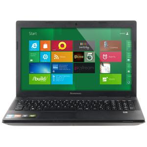 Photo of Lenovo IdeaPad G505-59416352 Laptop