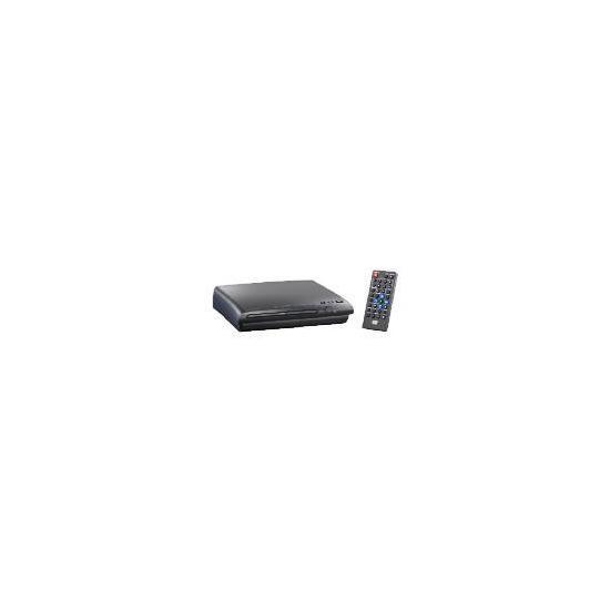 Technika HDMISS10