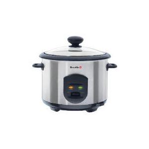 Photo of Breville VTP111 Rice Cooker Kitchen Appliance