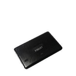 Archos A43 Vision 8GB Reviews