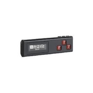 Photo of Technika MP112 4GB MP3 Player