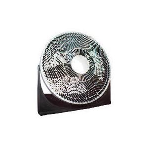 Photo of PE073 Turbo Floor Fan Fan
