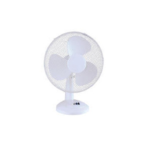 Photo of Pifco PC004 Fan