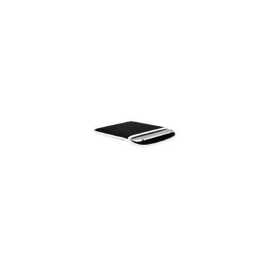 Griffin Jumper snug iPad case