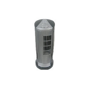 Photo of Pifco PC007 12 Inch  Fan