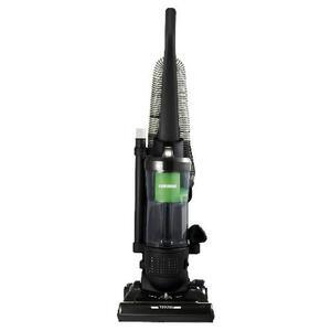 Photo of Samsung SU3355 Vacuum Cleaner