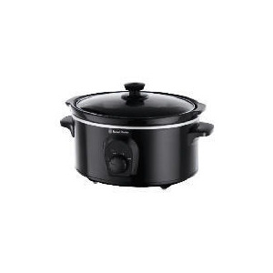 Photo of Russell Hobbs 18144 Slow Cooker