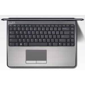 Photo of Dell Inspiron M301Z Laptop