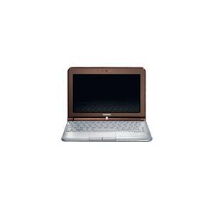Photo of Toshiba NB305-10F Laptop