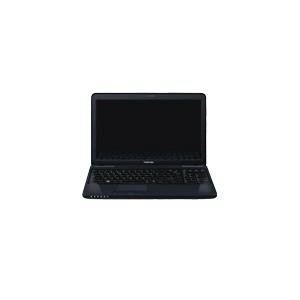 Photo of Toshiba Satellite L650-18R Laptop