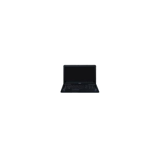 Toshiba Satellite L670-19E