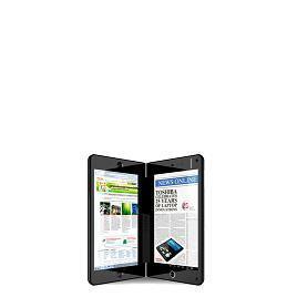 Toshiba Libretto W100-106 Reviews