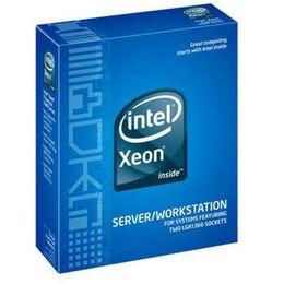Intel Xeon E5620 Reviews