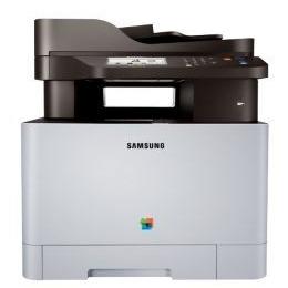 Samsung SL-C1860FW Reviews