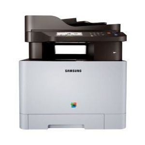 Photo of Samsung SL-C1860FW Printer