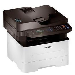 Samsung SL-M2885FW Reviews