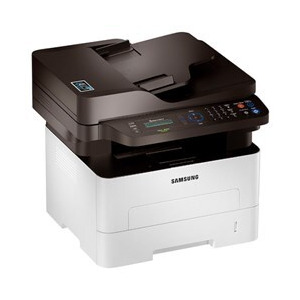 Photo of Samsung SL-M2885FW Printer