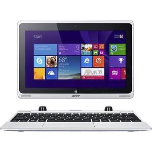 Photo of Acer Aspire Switch 10 32GB NT.L47EK.004 Laptop