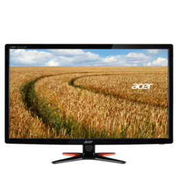 Acer GN246HLB Reviews